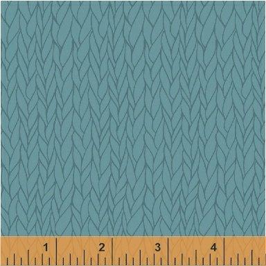 51609-4 Knit N Purlby Windham Fabrics