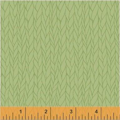 51609-6 Knit N Purlby Windham Fabrics