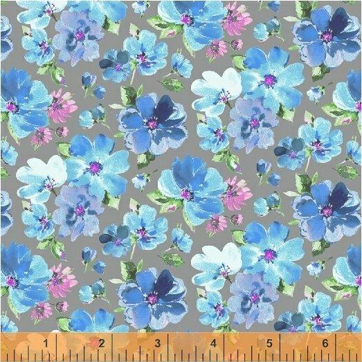 51621-3 Serendipity by Windham Fabrics