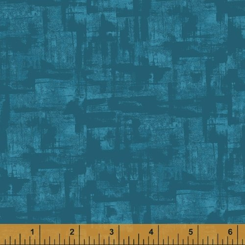 51623A-2 The Artist by Whistler Studios for Windham Fabrics