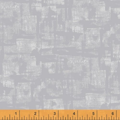 51623A-3 The Artist by Whistler Studios for Windham Fabrics