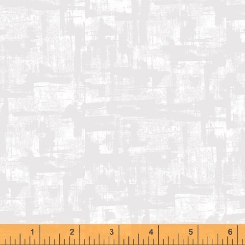 51623A-4 The Artist by Whistler Studios for Windham Fabrics