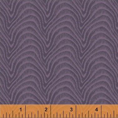 51638-2 Richmond by Windham Fabrics