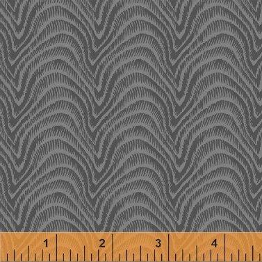 51638-4 Richmond by Windham Fabrics