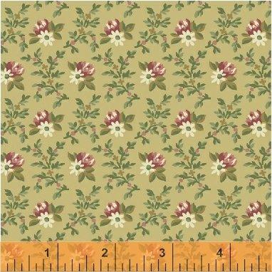 51640-5 Richmond by Windham Fabrics