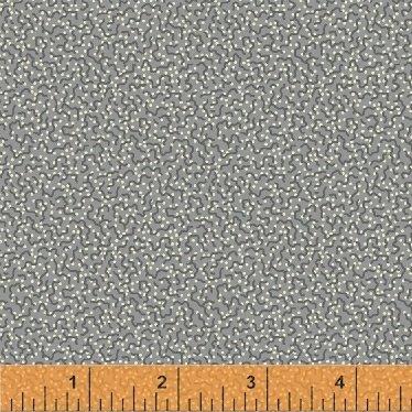 51642-8 Richmond by Windham Fabrics