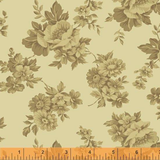 51644-5 Richmond by Windham Fabrics