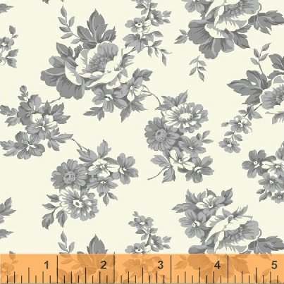 51644-8 Richmond by Windham Fabrics