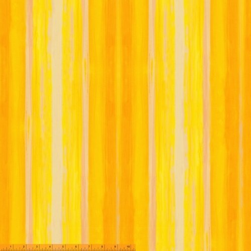 51704D-X Horizon by Grant Haffner for Windham Fabrics