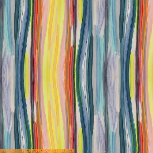 51705D-X Horizon by Grant Haffner for Windham Fabrics