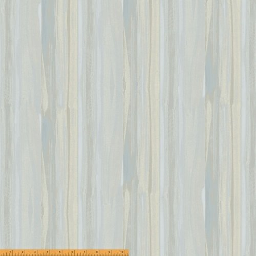 51707D-X Horizon by Grant Haffner for Windham Fabrics