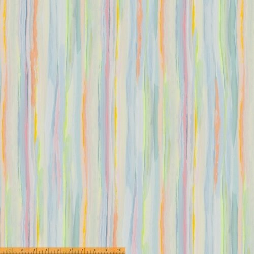 51709D-X Horizon by Grant Haffner for Windham Fabrics