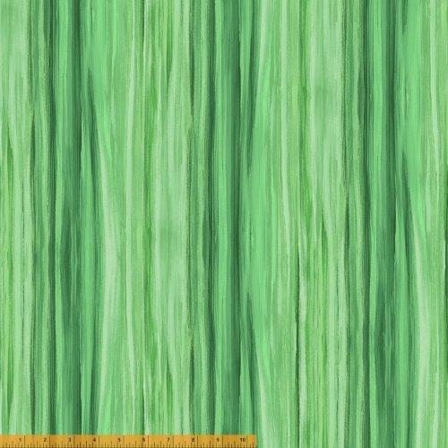 51712D-X Horizon by Grant Haffner for Windham Fabrics