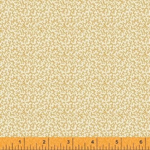 51724-4 Walnut Creek by Julie Hendricksen for Windham Fabrics