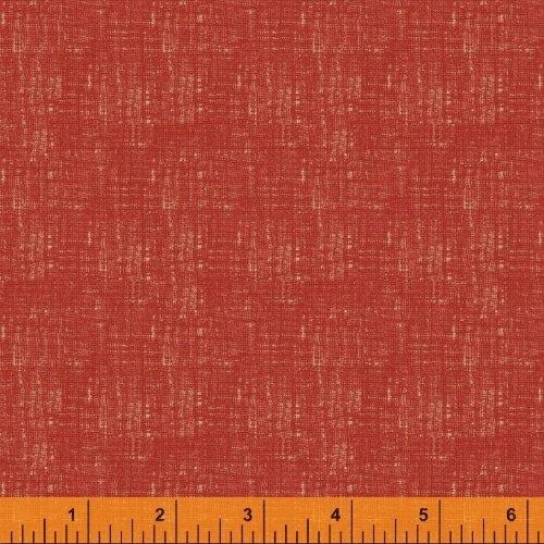 51726-1 Walnut Creek by Julie Hendricksen for Windham Fabrics