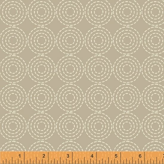 51734-4 Dream by Jill McDonald for Windham Fabrics