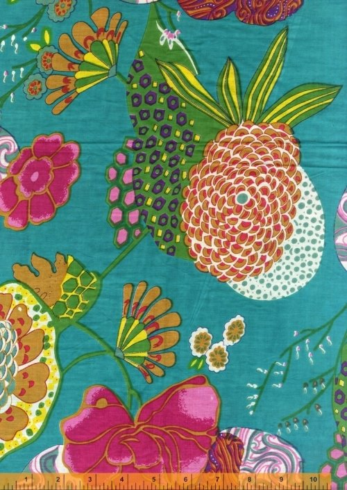 51746-X Kantha by Windham Fabrics