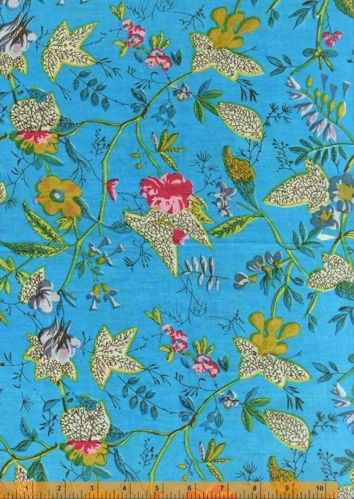 51748-X Kantha by Windham Fabrics