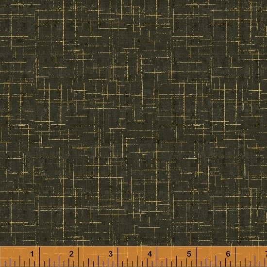 51760-1 Stargazer by Windham Fabrics