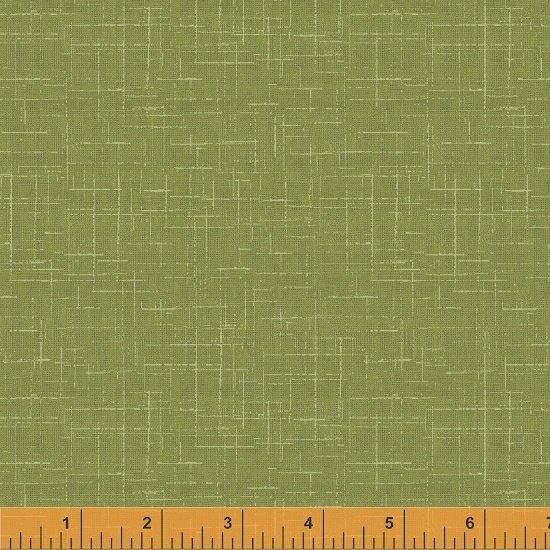 51760-4 Stargazer by Windham Fabrics