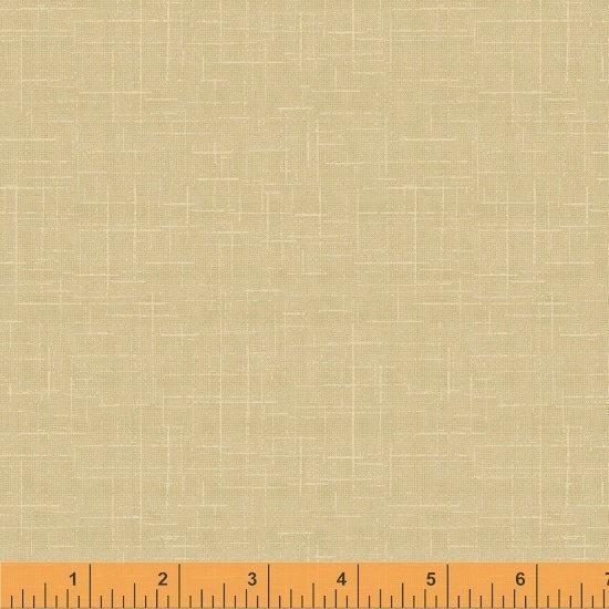 51760-5 Stargazer by Windham Fabrics