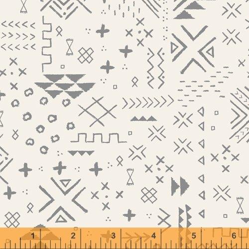 51783-2 Terra by Whistler Studios for Windham Fabrics
