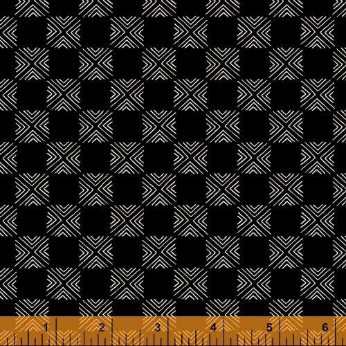 51784-3 Terra by Whistler Studios for Windham Fabrics