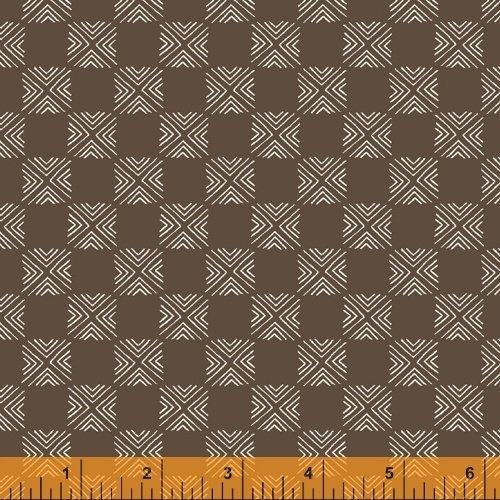 51784-4 Terra by Whistler Studios for Windham Fabrics