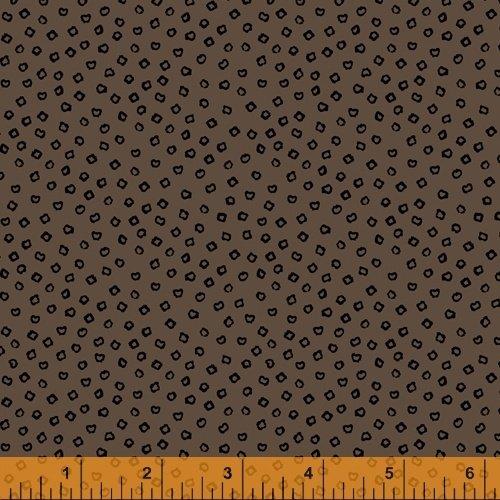 51785-4 Terra by Whistler Studios for Windham Fabrics