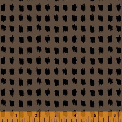 51786-4 Terra by Whistler Studios for Windham Fabrics
