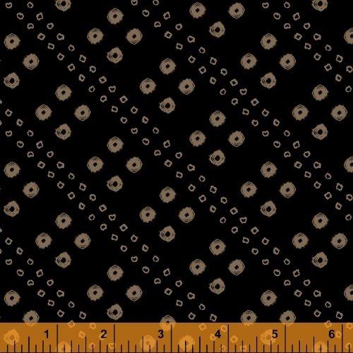 51787-3 Terra by Whistler Studios for Windham Fabrics