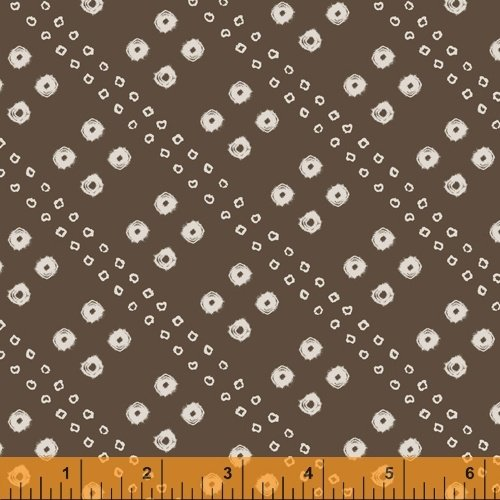 51787-4 Terra by Whistler Studios for Windham Fabrics