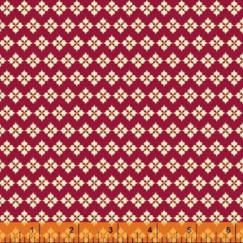 51965M-3 Spellbound by Katia Hoffman for Windham Fabrics