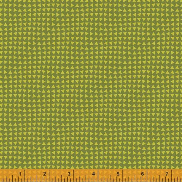 51991A-7 Prism by Windham Fabrics