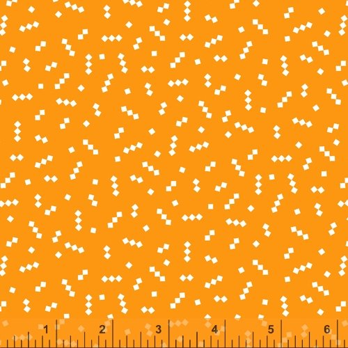 52035-13 Posy by Annabel Wrigley for Windham Fabrics