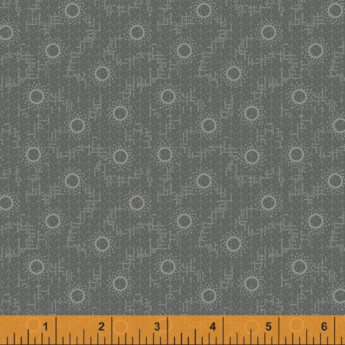 52074-6 Country Soiree by Jeanne Horton for Windham Fabrics
