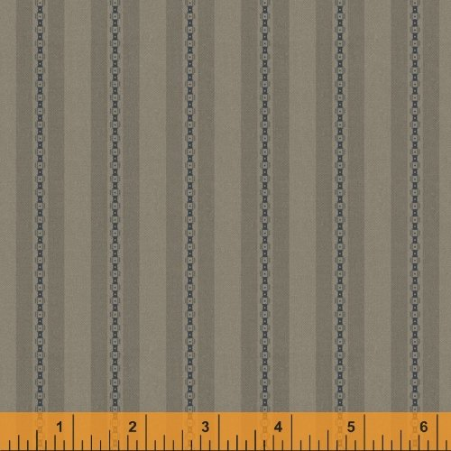 52076-10 Country Soiree by Jeanne Horton for Windham Fabrics
