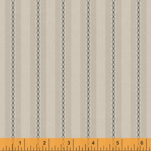 52076-8 Country Soiree by Jeanne Horton for Windham Fabrics
