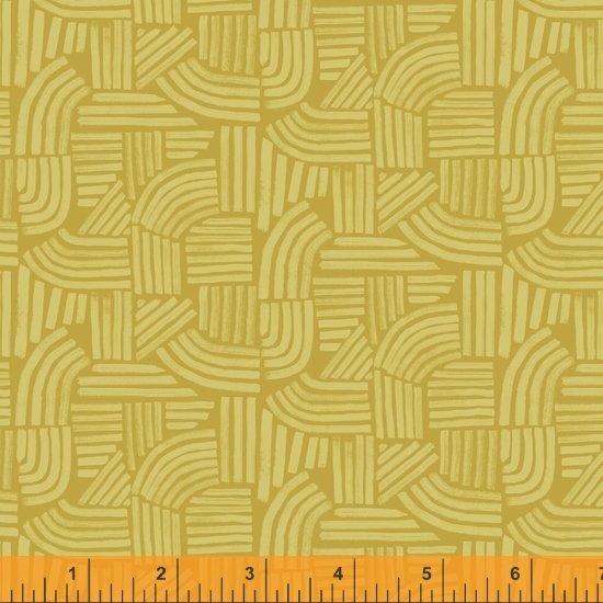 52254-12 Wildflower by Kelly Ventura for Windham Fabrics