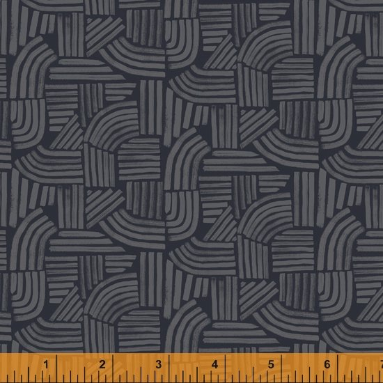 52254-9 Wildflower by Kelly Ventura for Windham Fabrics