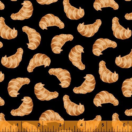 52262-2 Coffee Shop by Windham Fabrics