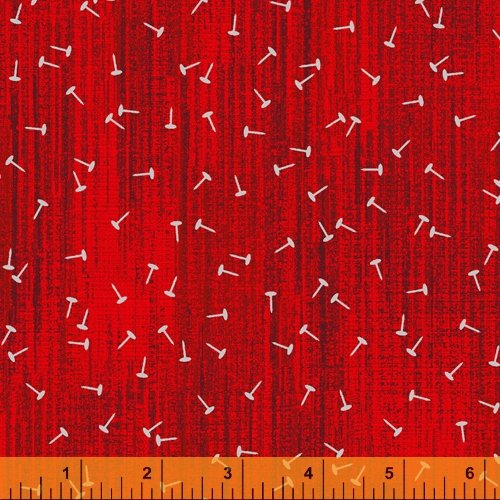 52269-4 Work Zone by Windham Fabrics