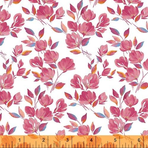 52290-1 Veranda by Windham Fabrics