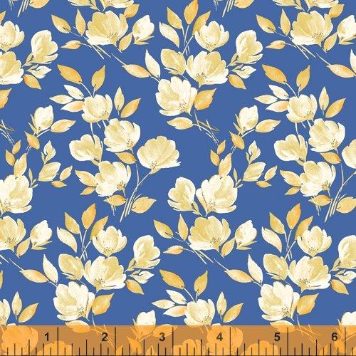 52290-5 Veranda by Windham Fabrics