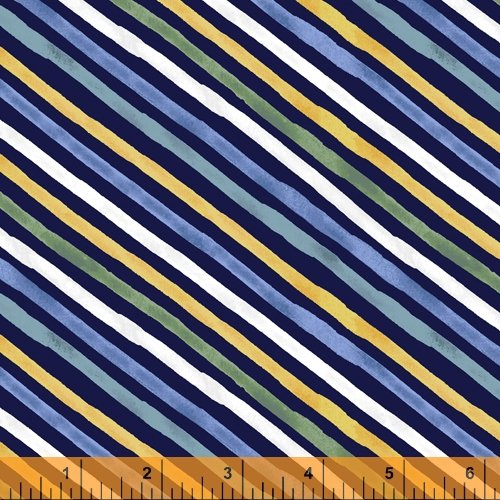 52292-3 Veranda by Windham Fabrics
