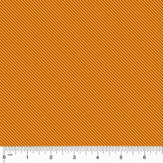 52309-8 Breaking News by Janine Vangool for Windham Fabrics