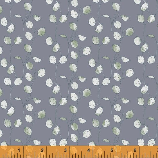 52320-8 Midsummer by Hackney & Co. for Windham Fabrics