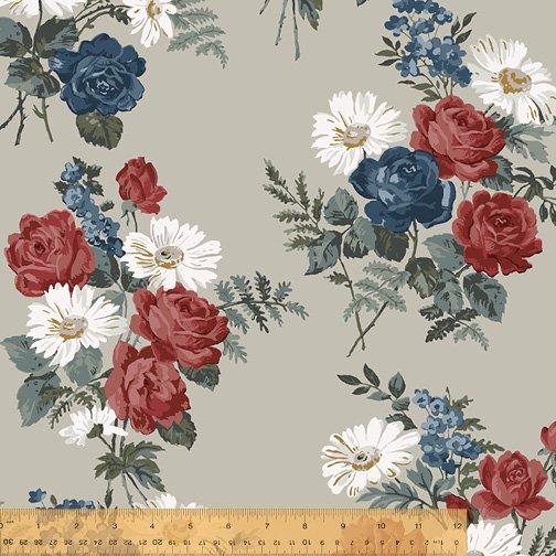 52338-1 Camilla by Windham Fabrics