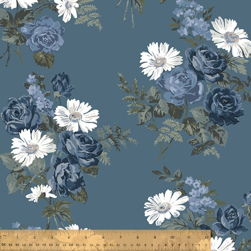 52338-2 Camilla by Windham Fabrics