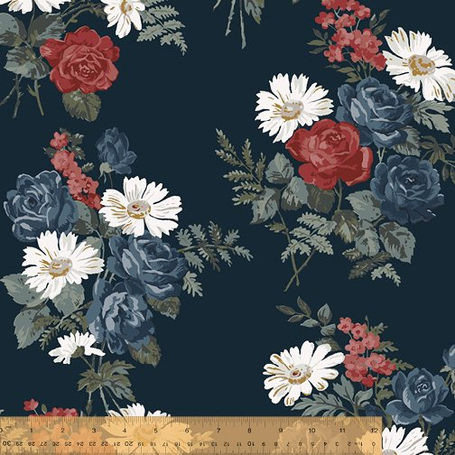 52338-3 Camilla by Windham Fabrics